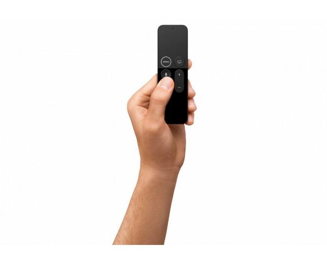 Пульт дистанционного управления Apple TV Remote
