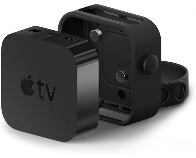 Multi Mount for Apple TV
