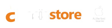 Asia Store - Официальный магазин техники Apple со статусом Authorised Reseller